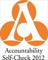 Accountability_2l_4c
