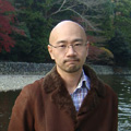 mr_koutaishii