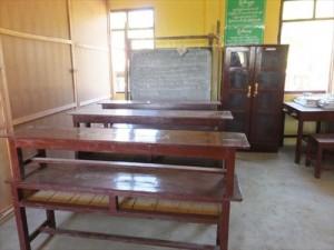 提供した家具