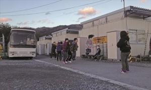 東日本大震災から4年。子どもたちを取り巻く環境はどう変わった?