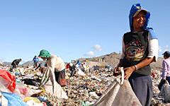 劣悪な児童労働から子どもたちを救う