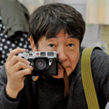 mr.herbieyamaguchi