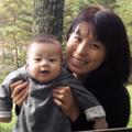 ms_keikiyokawa