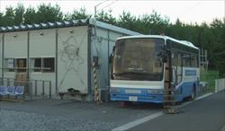 KnK岩手活動報告ビデオ2014