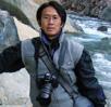 shibuya_2011Feb